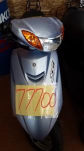 20131126_105331