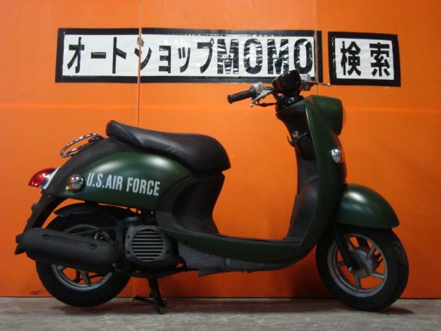 bike371-0_20151128204920