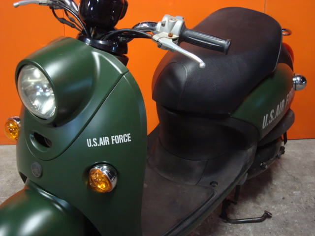 bike371-1_20151128204920