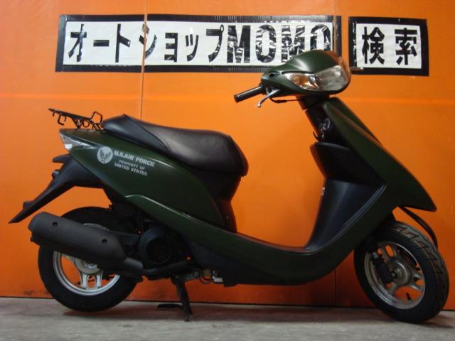 bike402-0_20160125210013