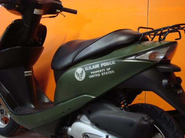 bike402-1_20160125210013