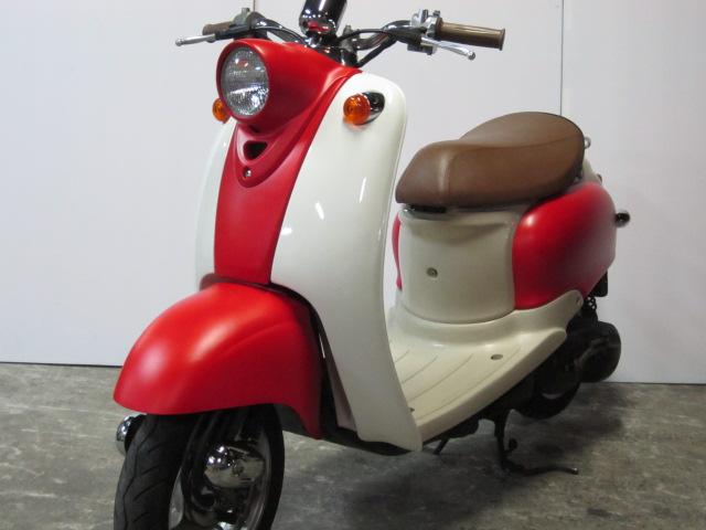 bike507-0_20160913185835