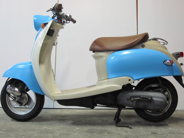 bike521-1_20160913185726