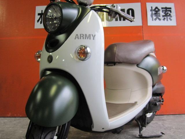 bike522-0_20160905171834
