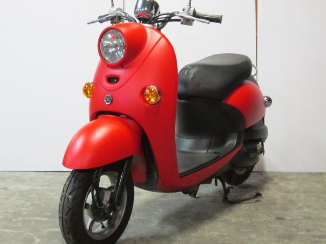 bike523-0_20160913184257