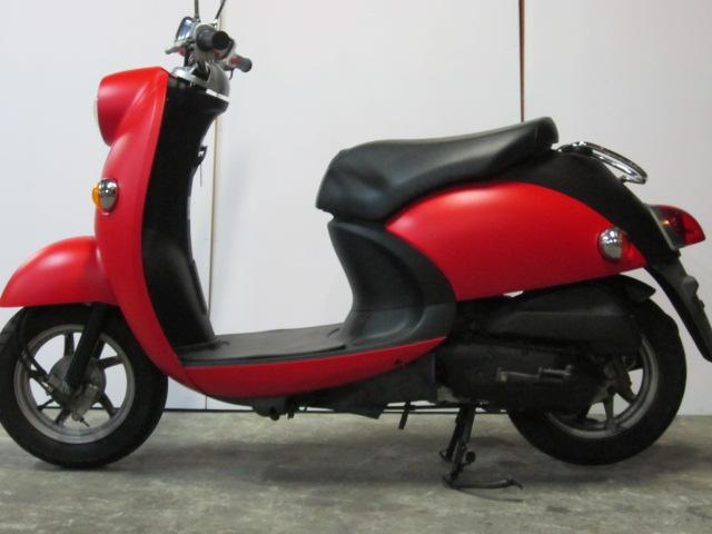 bike523-1_20160913184257