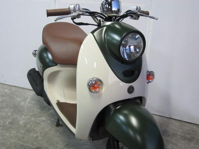 bike550-0_20170502113459
