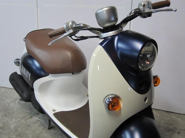 bike554-0_20170502113633