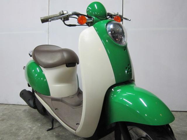 bike597-0_20170502114001