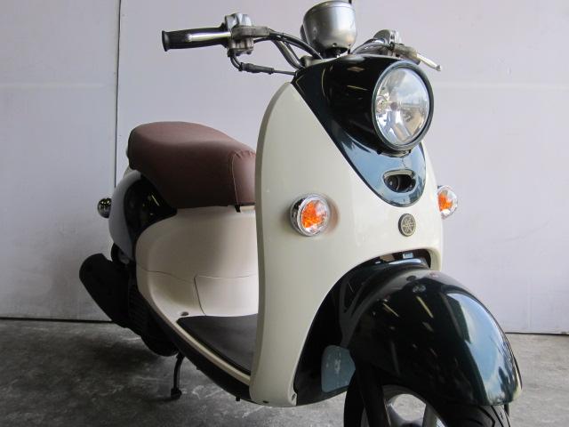 bike625-0_20170502121016