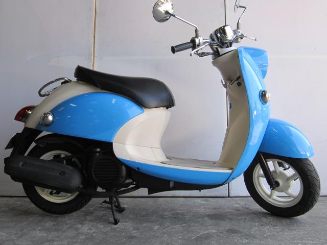 bike636-1_20170502111654