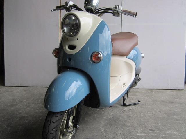 bike652-4_20170510140958