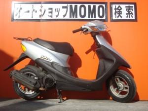 bike10-0_20141226160814
