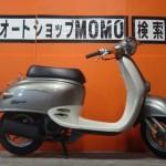 bike327-0_20151027110340