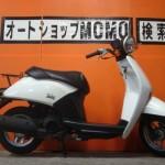 bike337-0_20151102163517