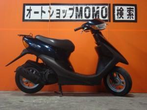 bike349-0_20151110225837