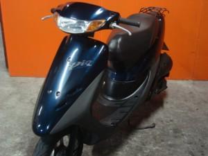bike349-1_20151110225837
