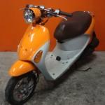 bike350-1_20151110231532