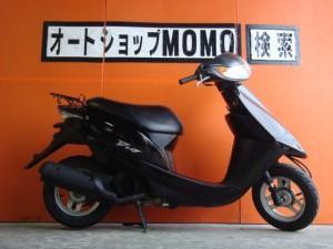 bike366-0_20151123172441