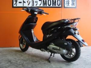 bike366-2_20151123172441