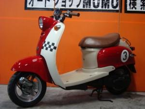 bike411-1_20160206143543