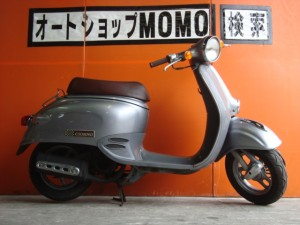 bike444-0_20160423150558