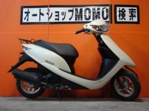 bike448-0_20160503200556