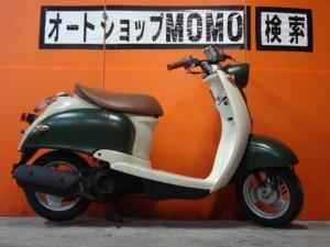 bike454-0_20160506134922