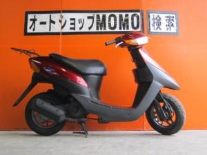 bike456-0_20160506154338