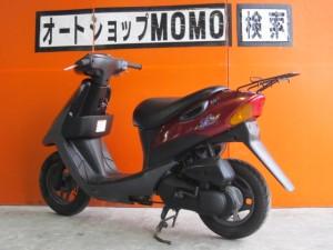 bike456-2_20160506154338